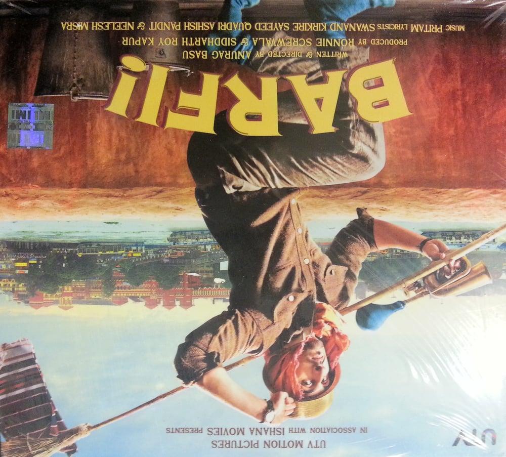 Image of Tej Hundal Punjabian Da Raaj Download