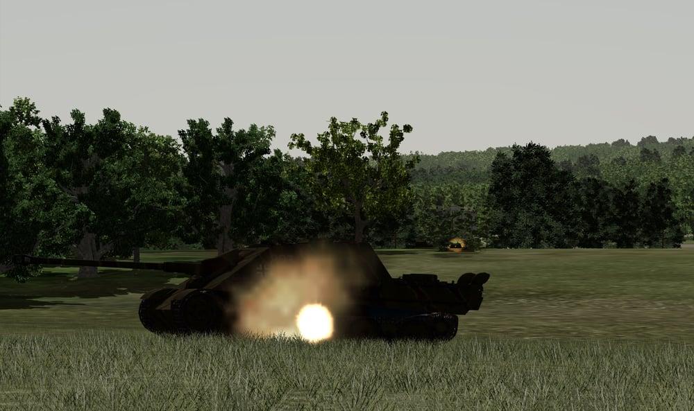 Image of Flight Simulator 2002 Free Download Demo
