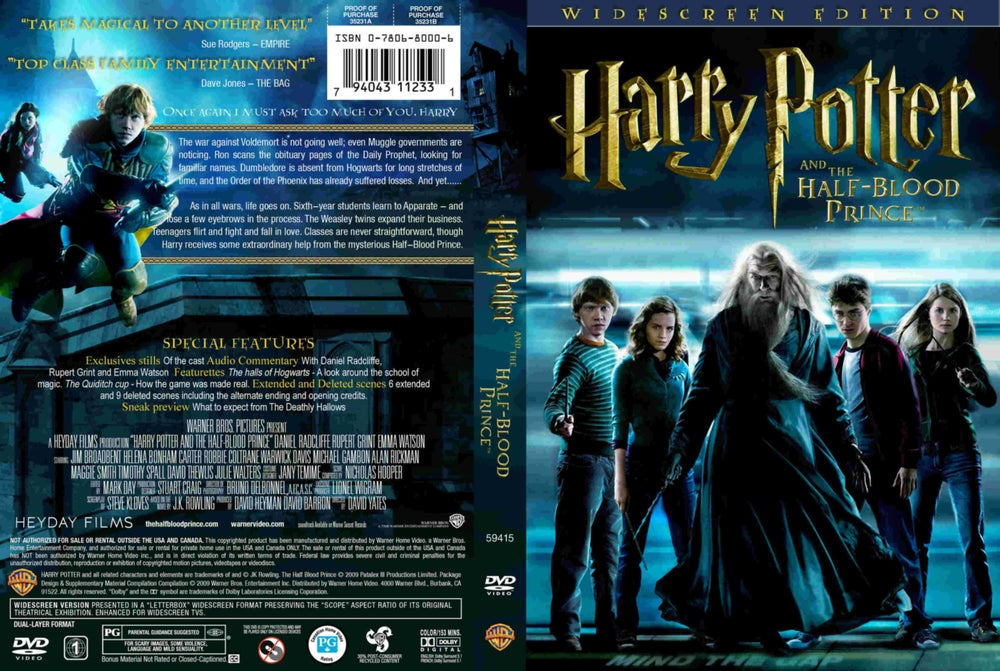 Image of Harry Potter 1 Game Pc Download Free