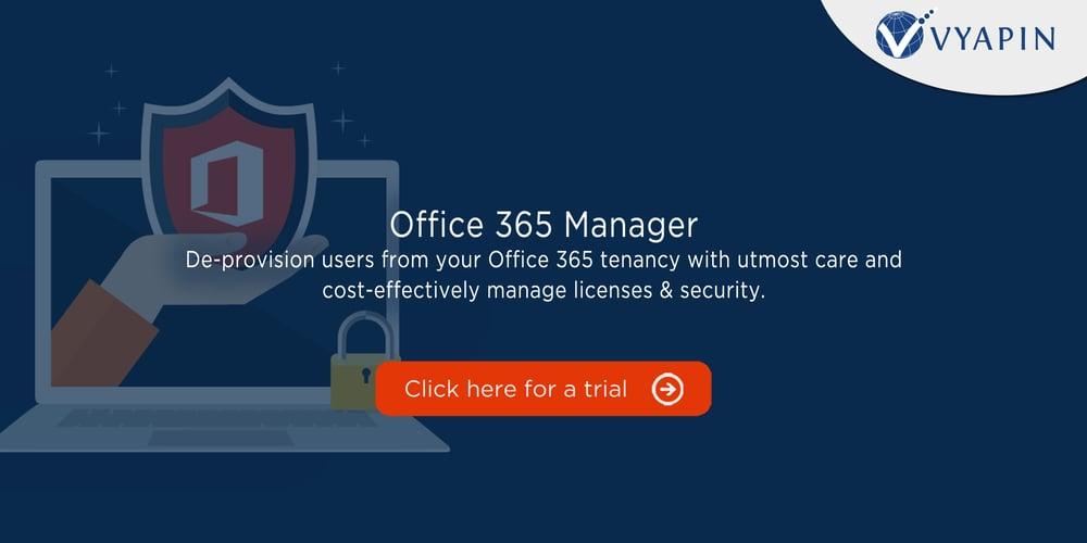 Image of Download Office 365 Home Premium Offline Installer