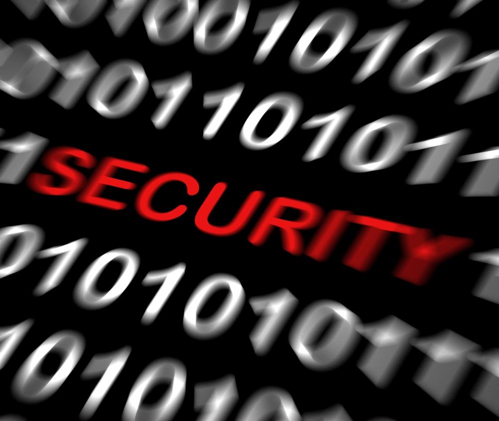 Image of Symantec Endpoint Protection 12.1 Ru6 Mp3 Download