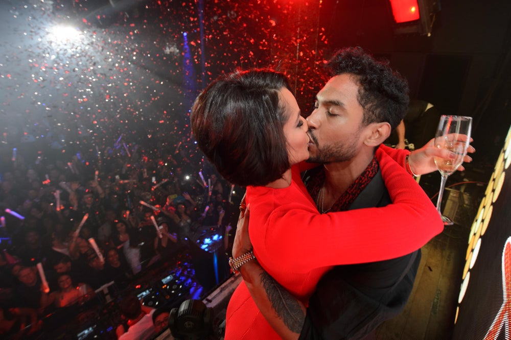 Image of Miguel Adorn Song Free Download