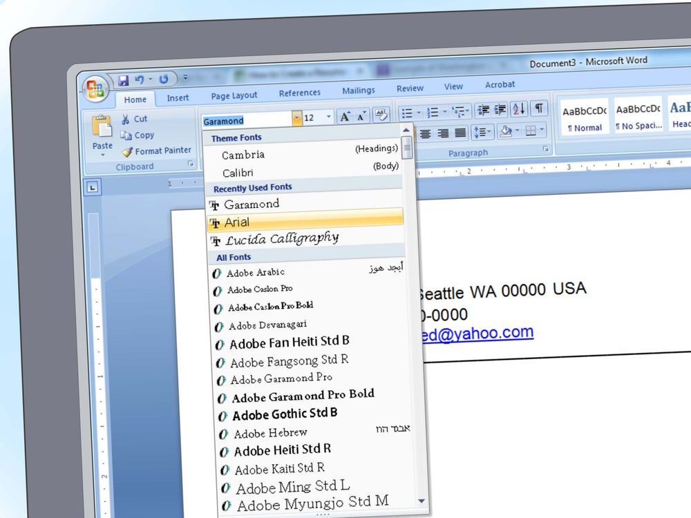 Image of Free Download Ms Excel 2007 To 2003 Converter