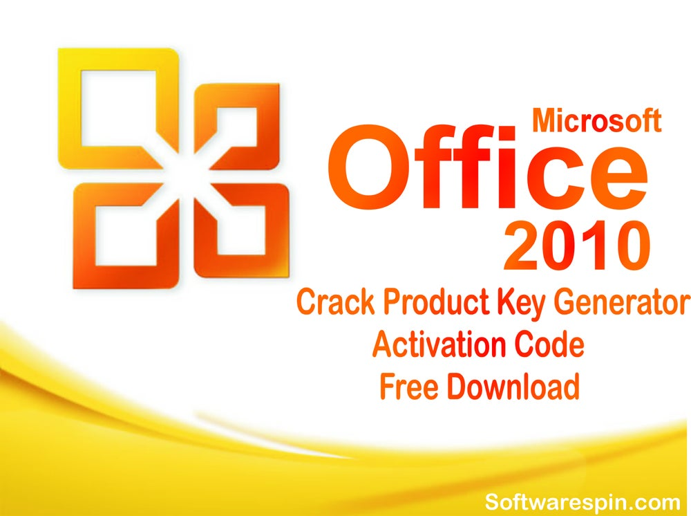 microsoft office for windows 8.1 crack