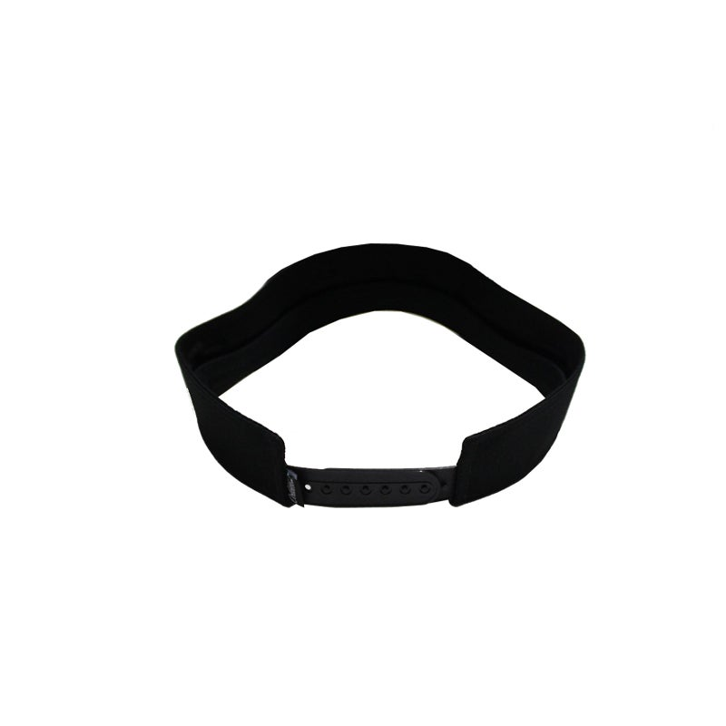 Image of VISOR CAP