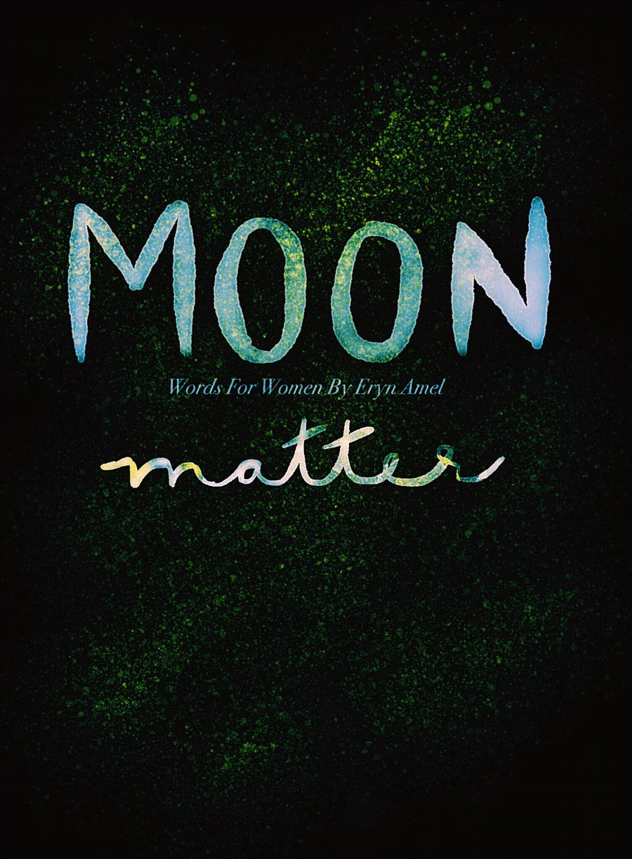 Image of Moon Matter