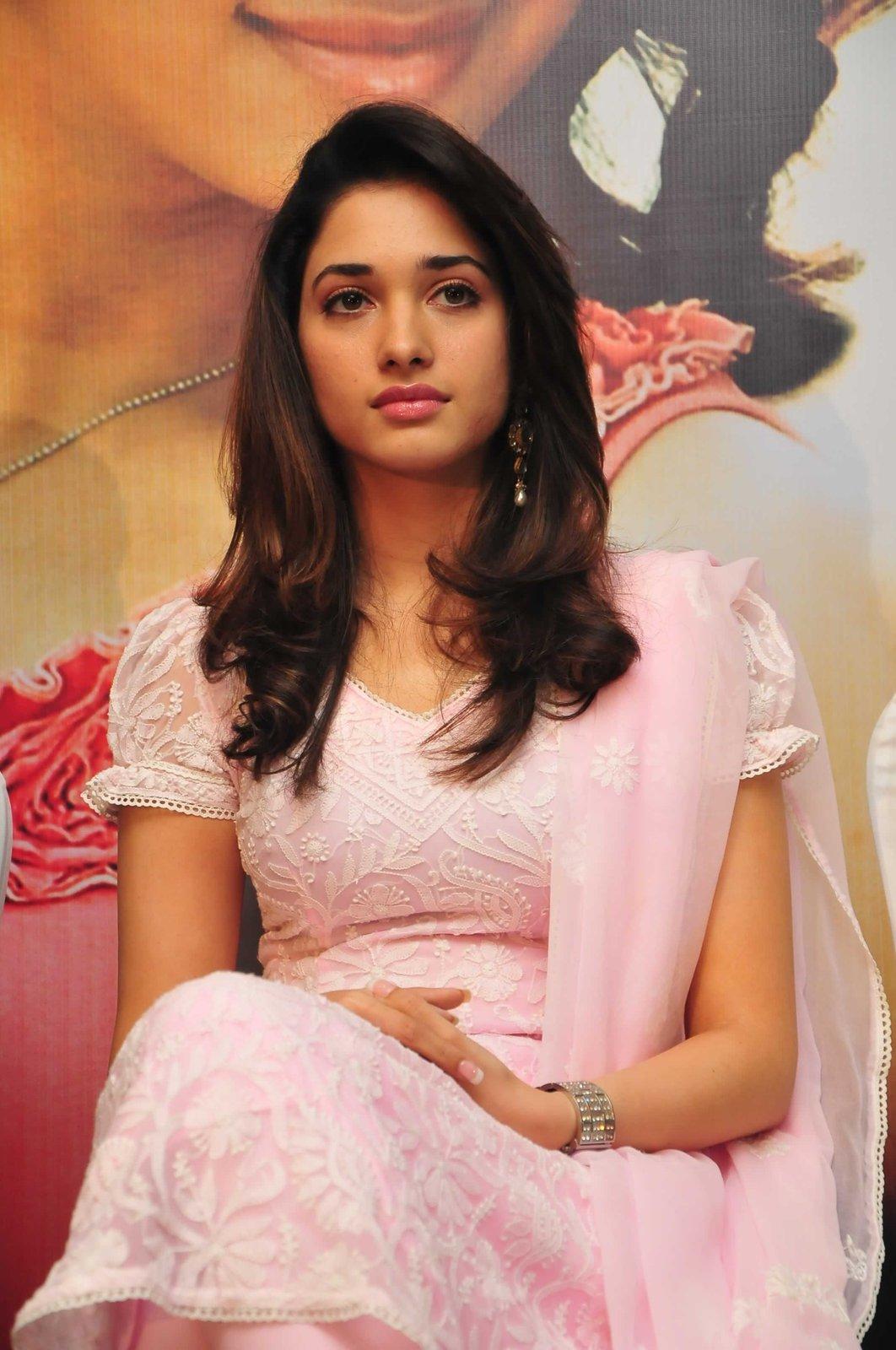 Telugu movie video songs hd full