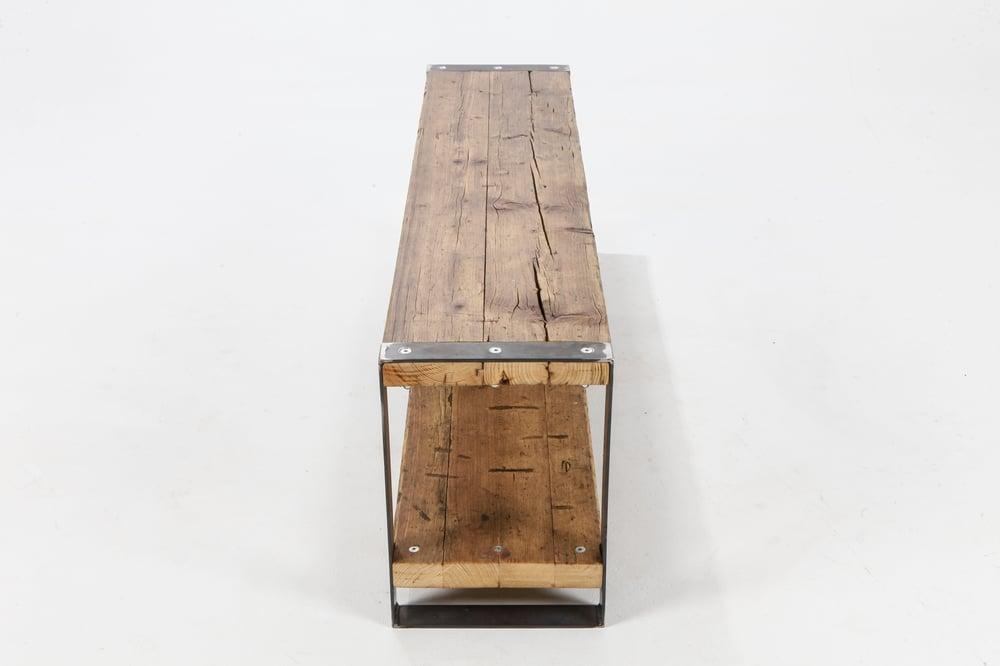 Image of Sideboard