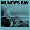 Mundy's Bay - Wandering & Blue