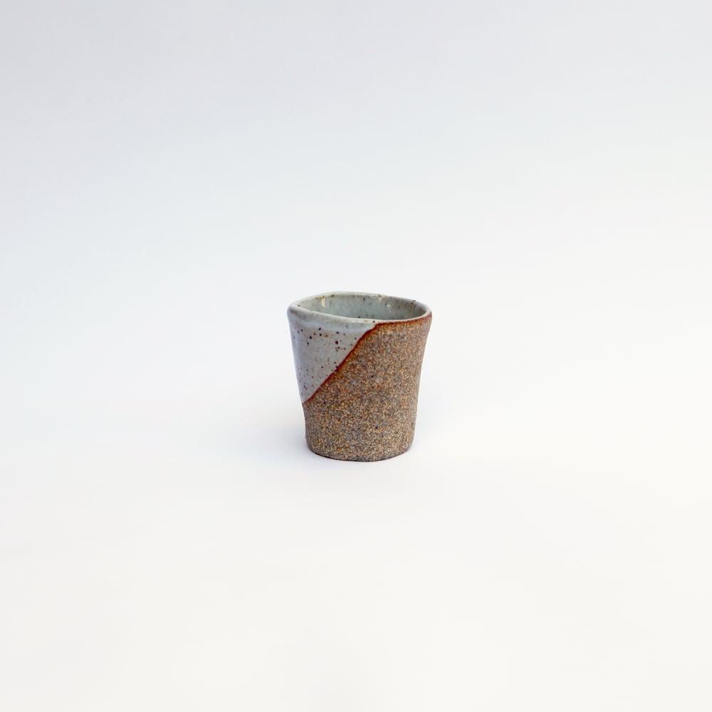 Image of Smallish Cups