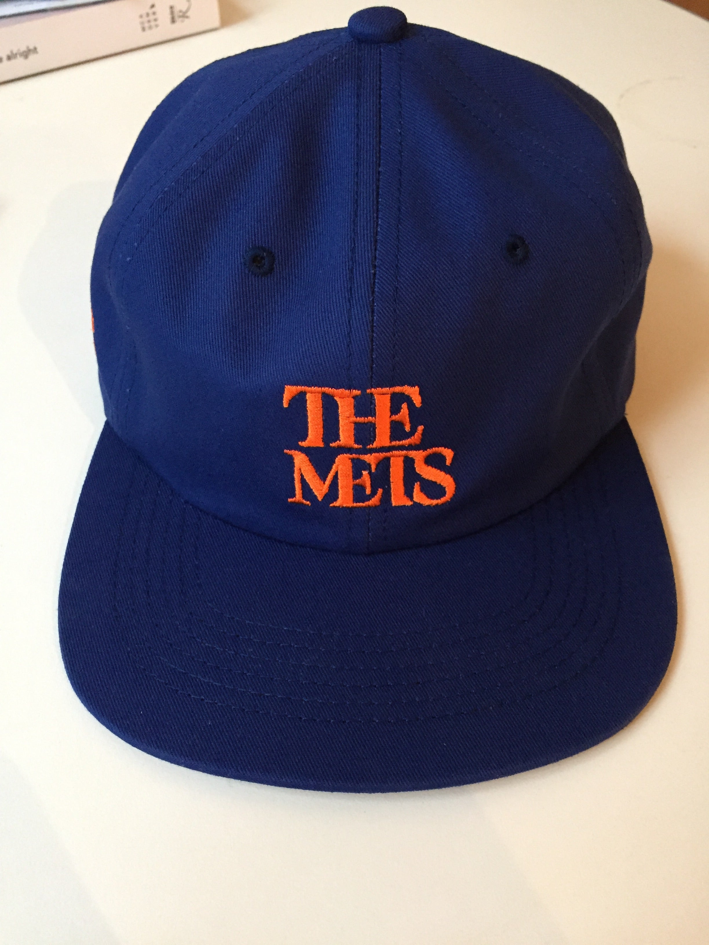 7f3ce4cf5a028f ... france official new era mlb new york mets black 59fifty fitted hat 056  image of the
