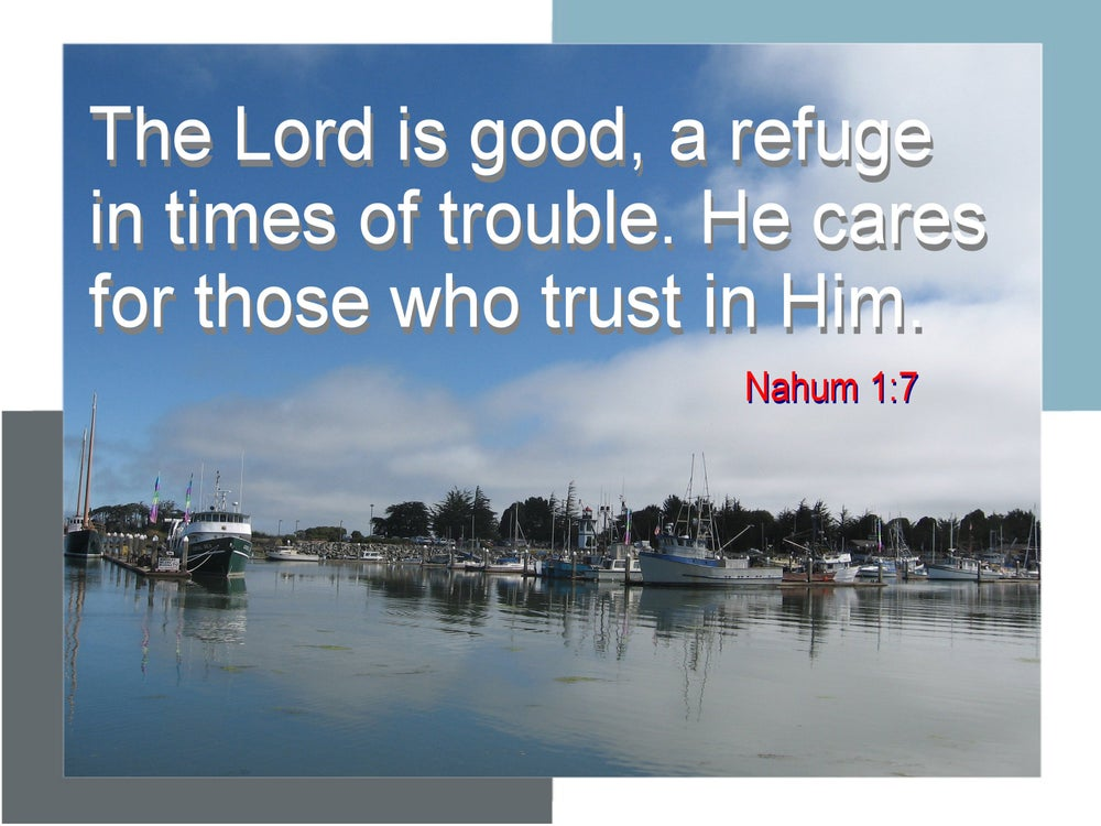Image of Daily Gospel Reading Free Download