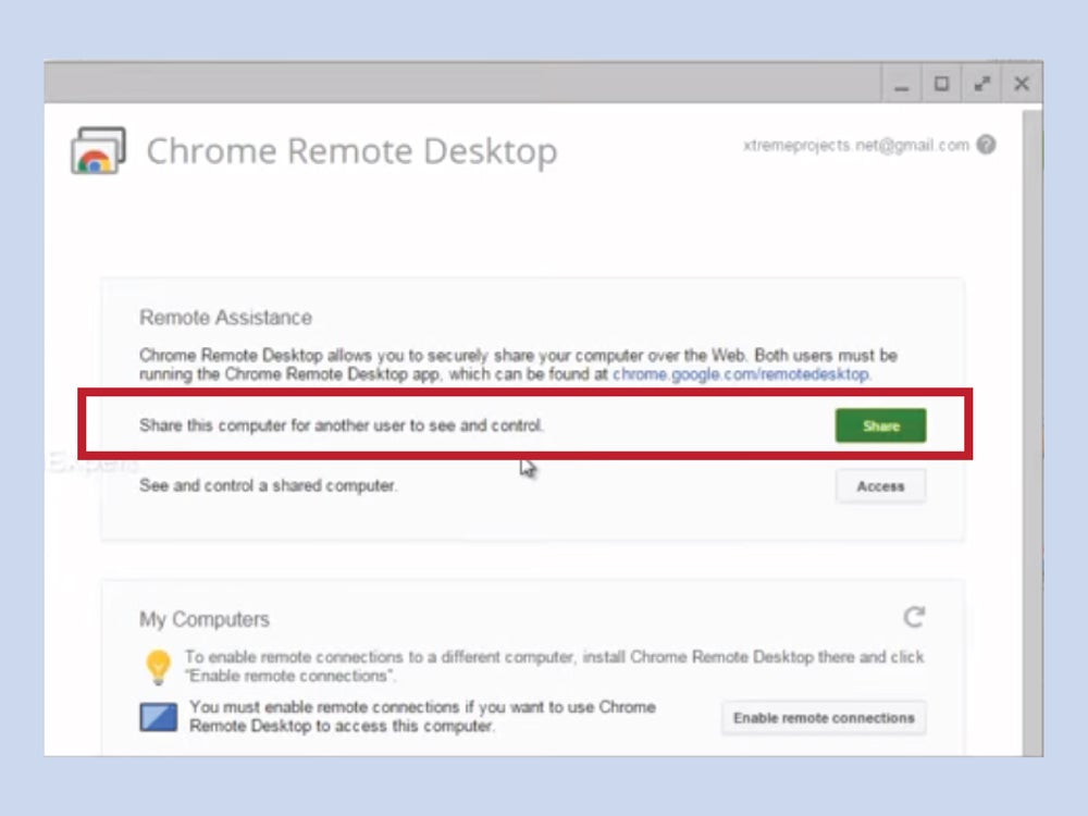 Free download google chrome for pc | Download Google Chrome