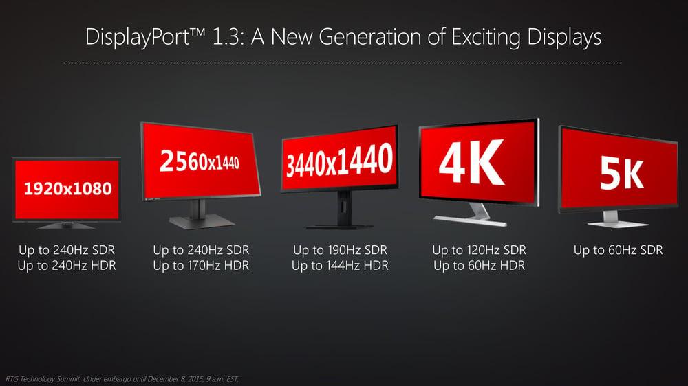 Image of Coreldraw Graphics Suite X4 Key Generator Download