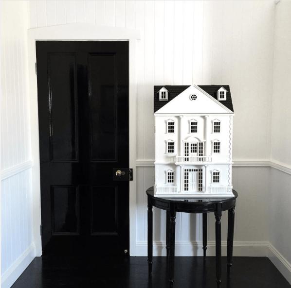 Image of Dolls House