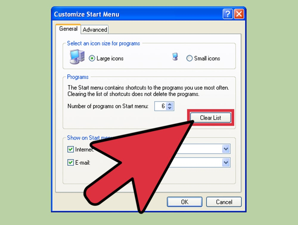 Image of Qc Download For Windows 7