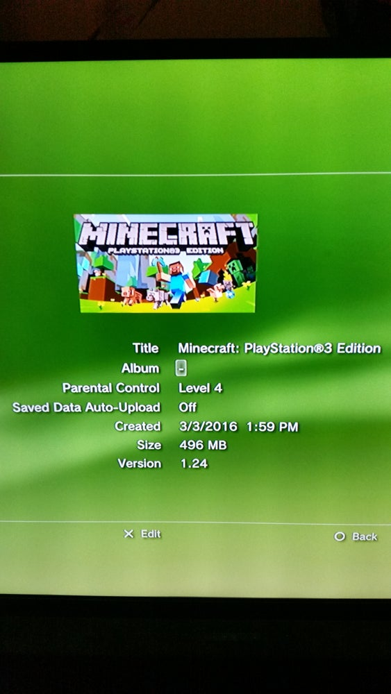 how to download xbox 360 minecraft maps