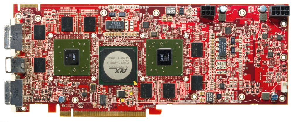 Image of Geforce Fx 5500 Driver Download Nvidia