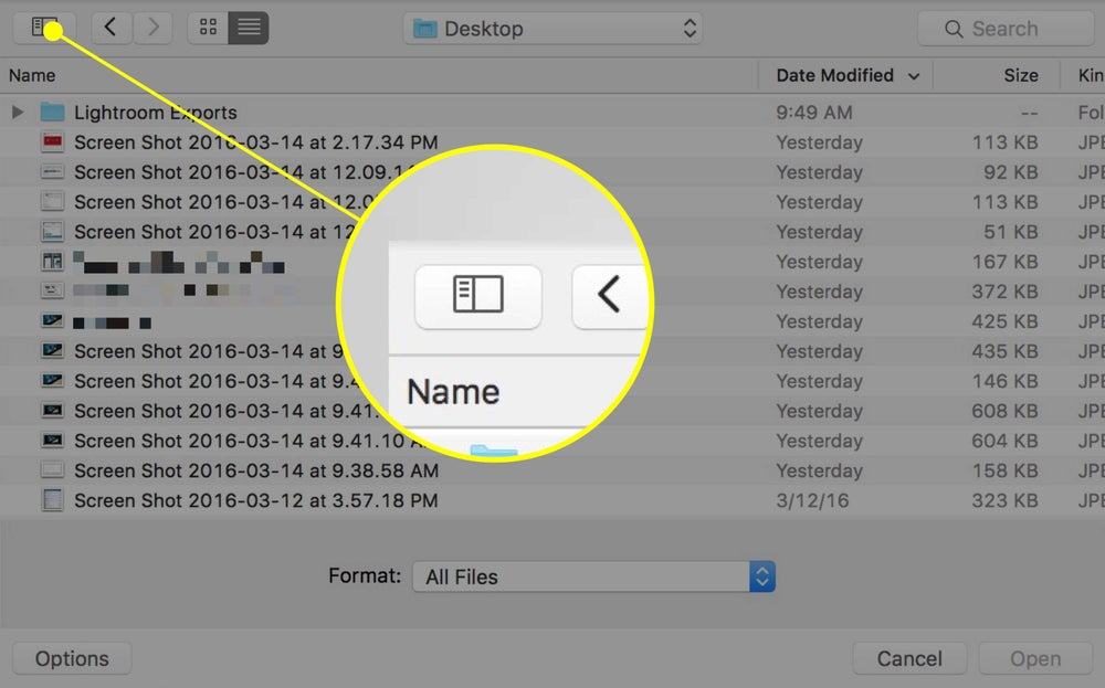 Download Onedrive For Mac Os X
