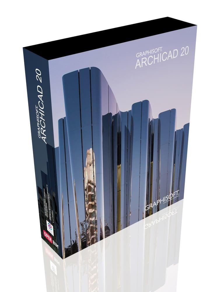 autocad 2008 32 bit crack free download