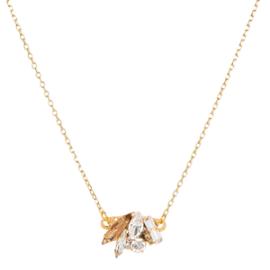 Image of Shell Necklace