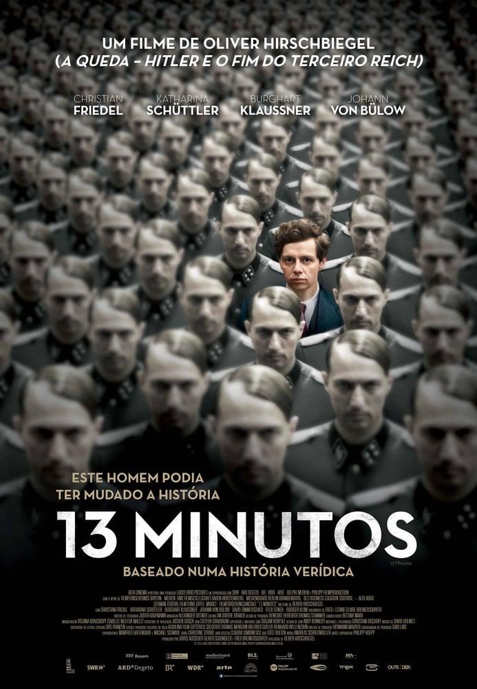 Image of Filme 2012 Em Portugues Download