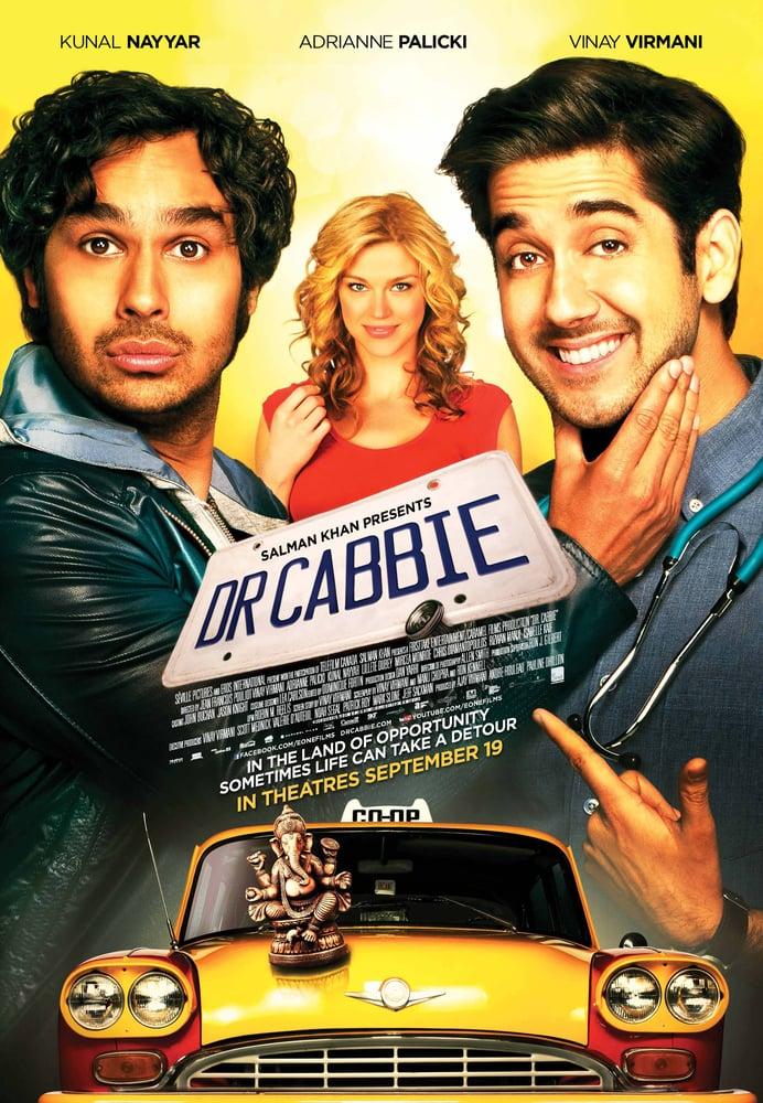 Image of Ready Salman Khan Full Movie Download