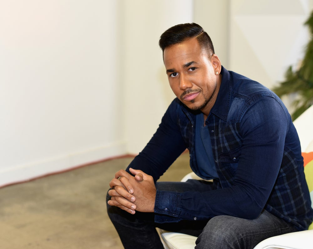 download free music stand by me prince royce