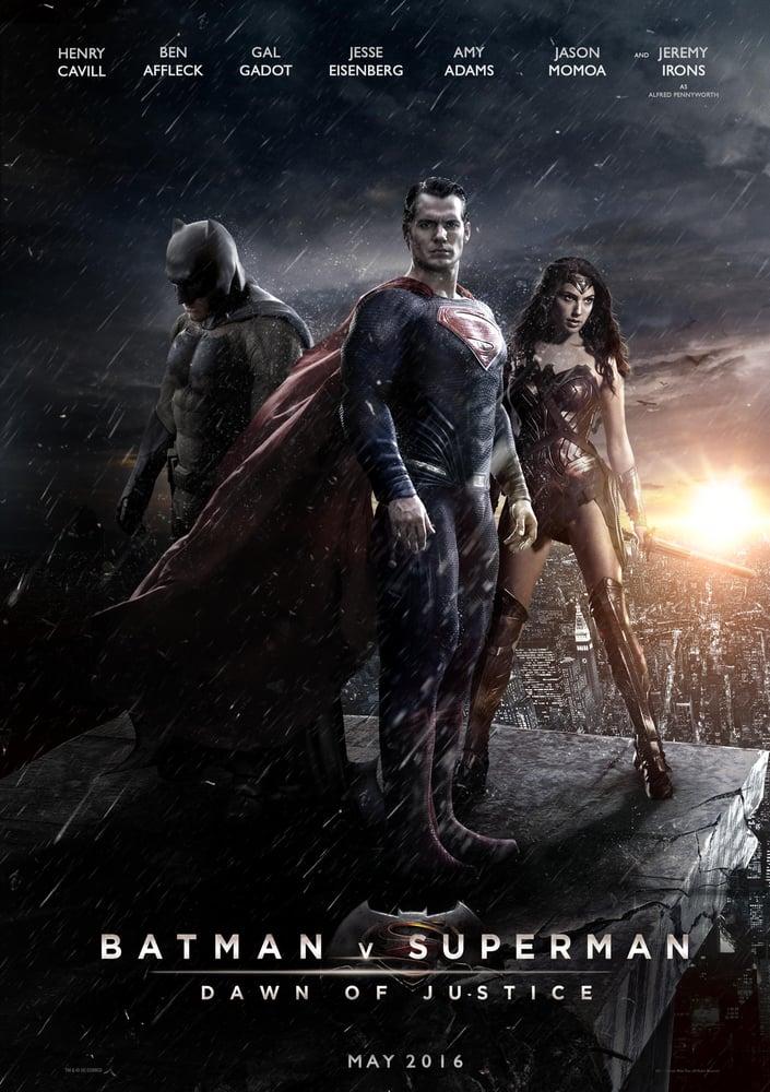 Batman Beyond Soundtrack Free Download