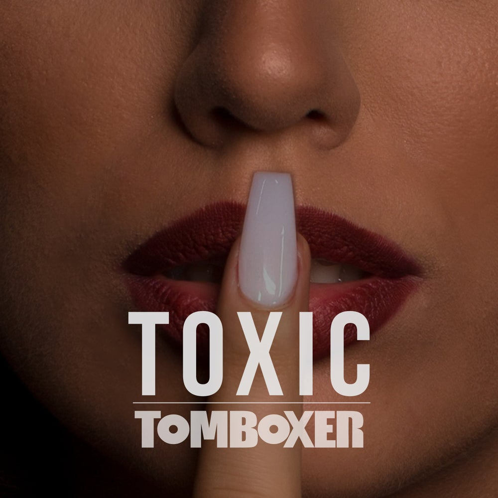 Image of Download Toxic In The Deep