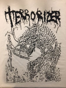 Image of Terrorizer