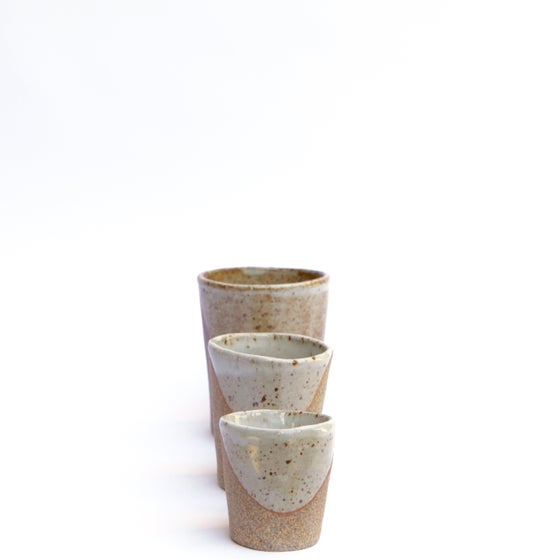 Image of Smallish Cups