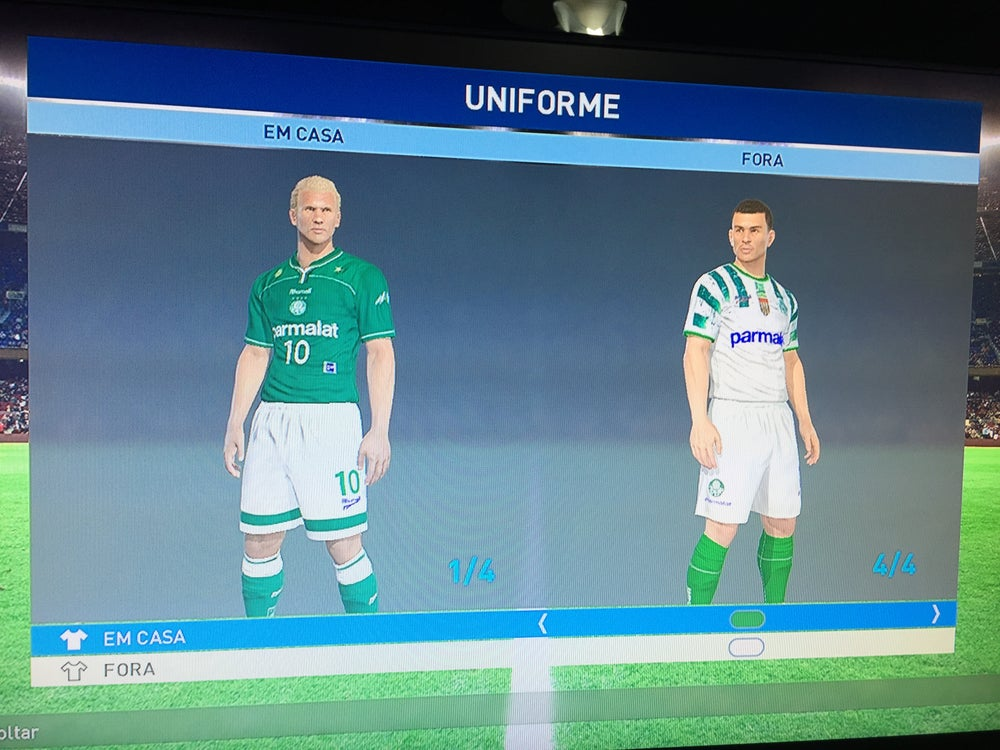 Image of Download Face Adriano Pes 2012