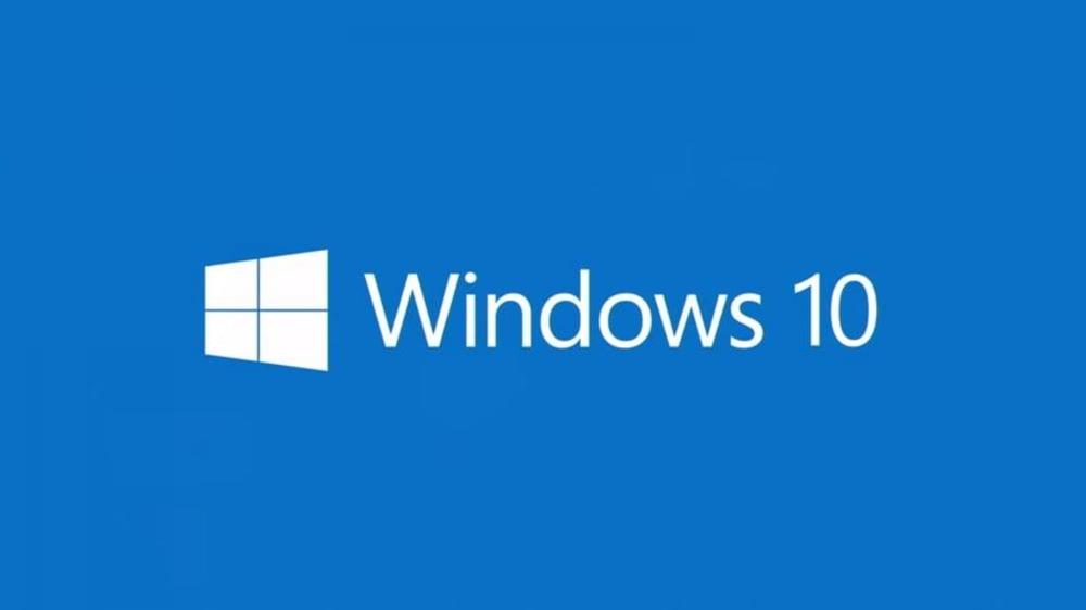Image of Active Desktop For Windows 7 Download