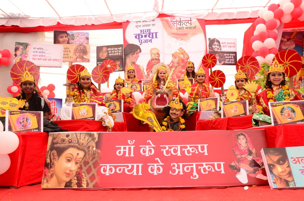 Image of Kurukshetra Film Mp3 Songs Free Download
