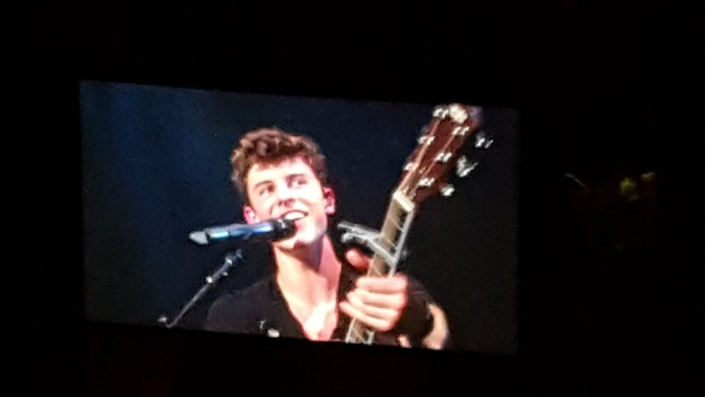Image of Life Of A Party Shawn Mendes Download