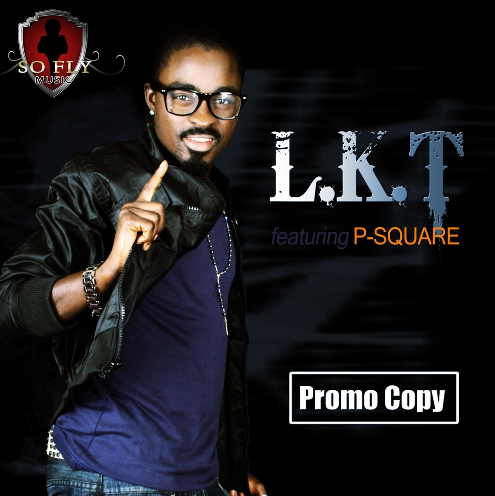 Image of P Square Beautiful Onyinye Free Mp3 Download