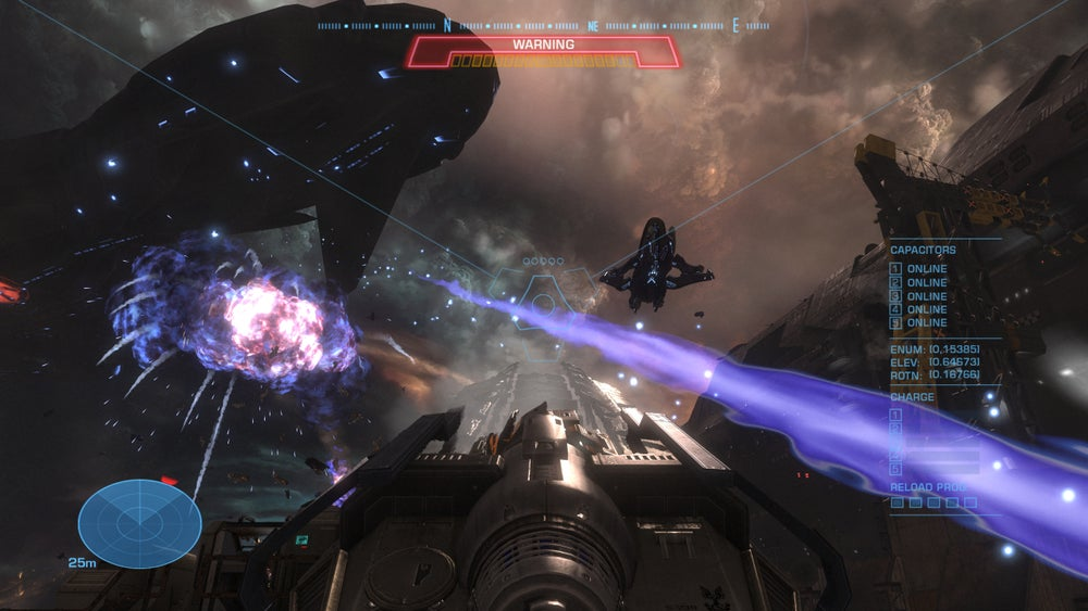 Image of Halo 3 Bonus Disc Download