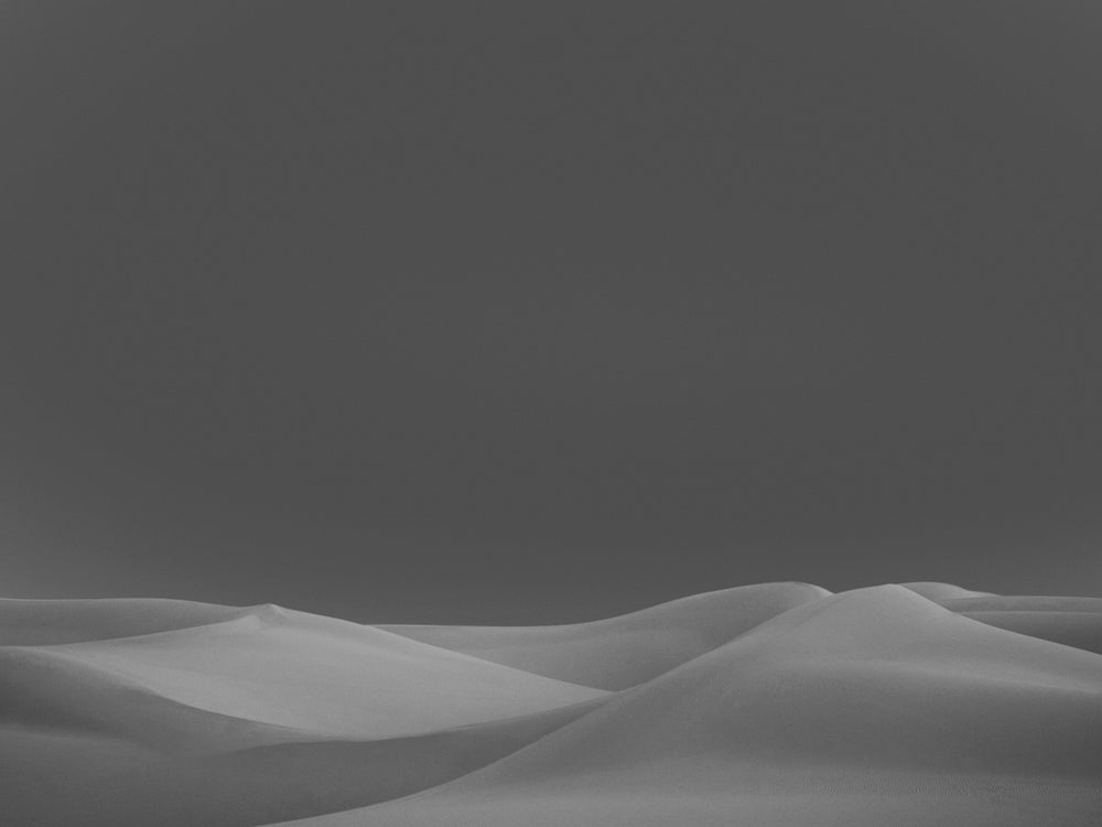 Image of Imperial Dunes II