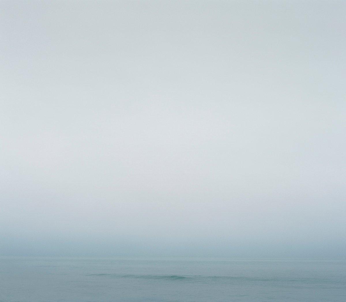 Image of Untitled I
