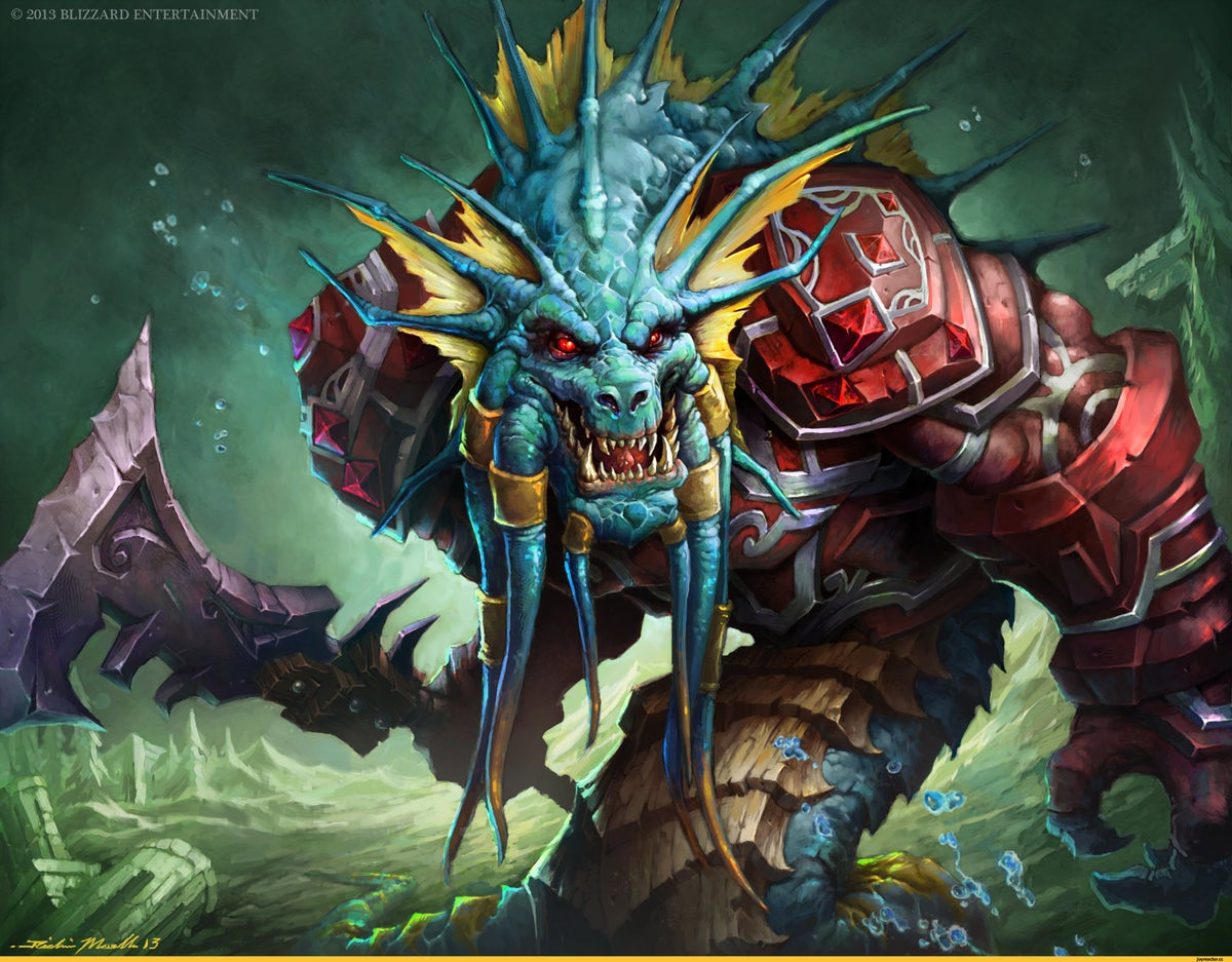 Cuisfortii Warcraft 3 Custom Campaign Maps Download