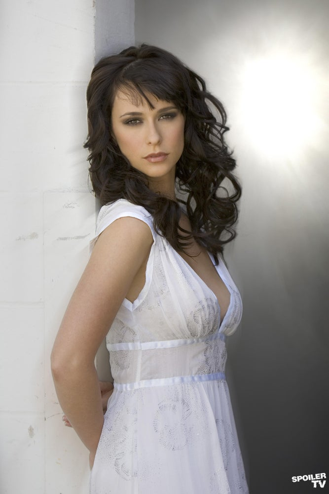 Image of Download Ghost Whisperer Season 5 Free