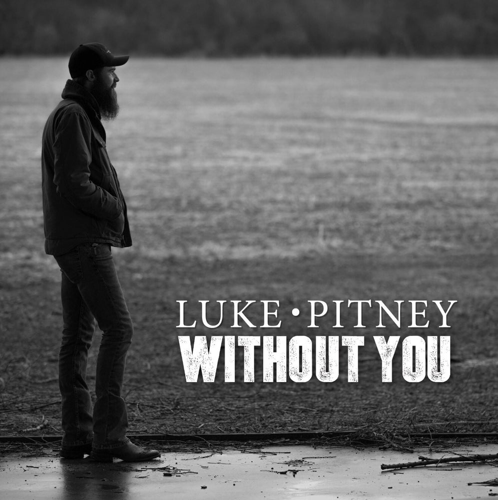Image of Without You - EP