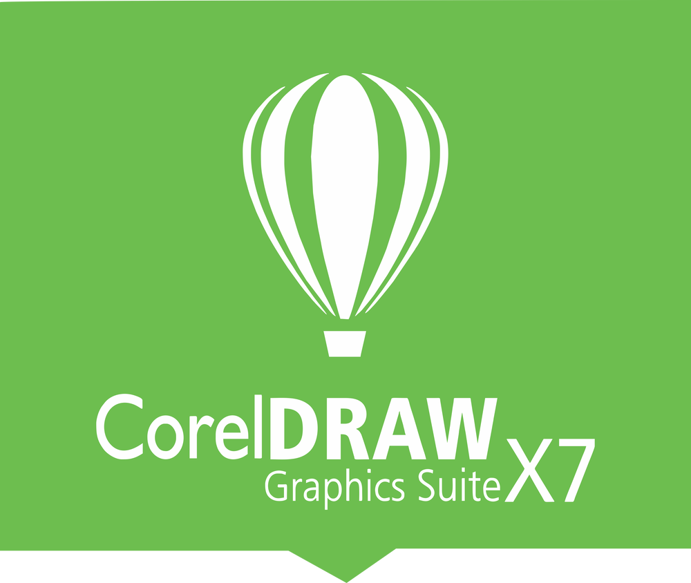 corel x6 download + keygen