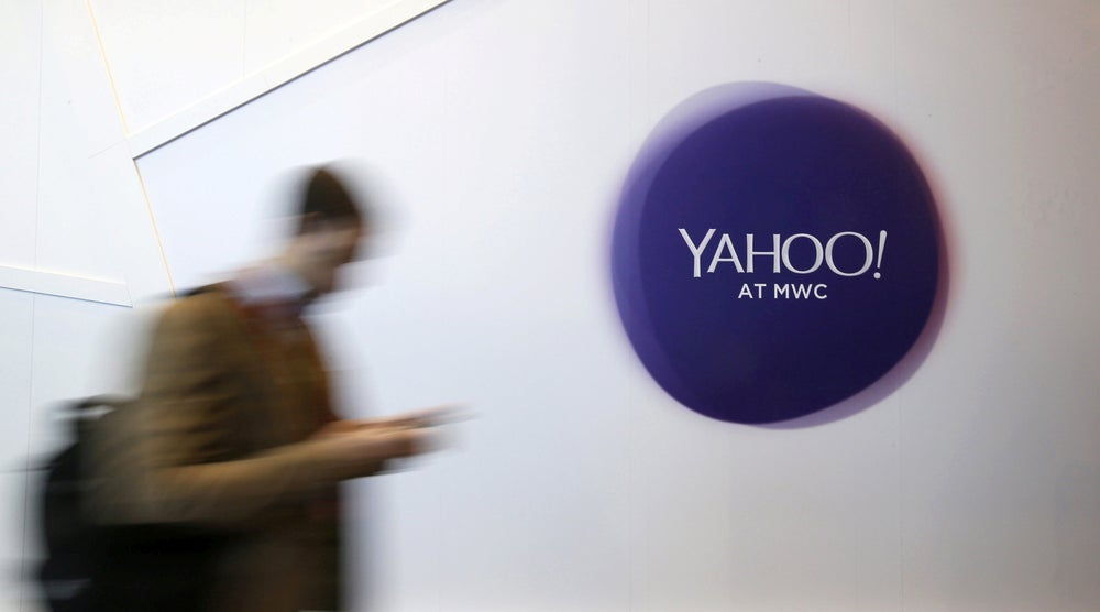 Yahoo messenger 1. 8. 8 apk free download ~ appstrick2. Blogspot. Com.