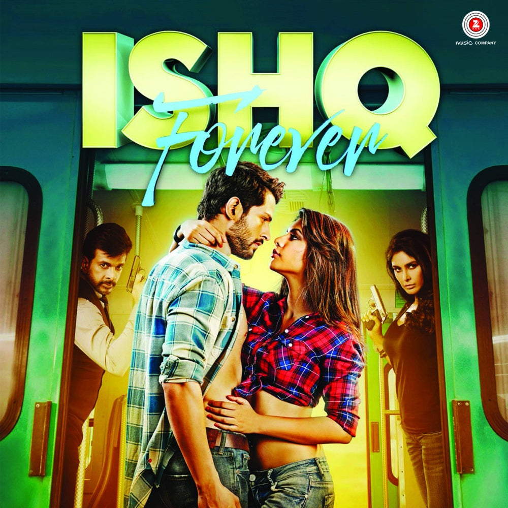 Image of Download Song Insha Ji Utho Ab