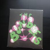 Image of The Bundles CD