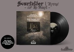 """Image of SVARTELDER   Pyres   12"""" LP Vinyl"""