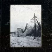Image of NEIGE ET NOIRCEUR | Verglapolis | A5 digipack CD | PRE-ORDER