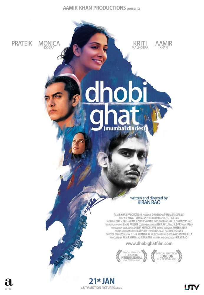 Image of Prague 2013 Hindi Movie Mp3 Songs Free Download